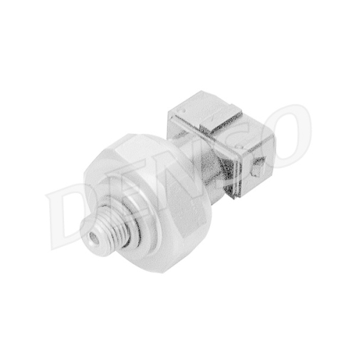 DENSO Pressure Switch, air conditioning DPS17003
