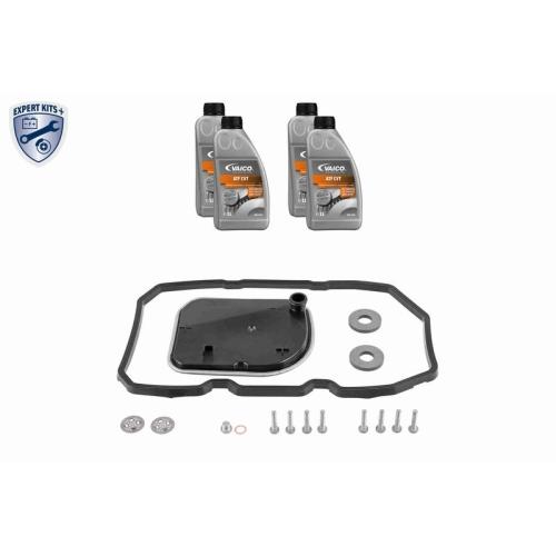 Parts Kit, automatic transmission oil change VAICO V30-2252-SP EXPERT KITS +