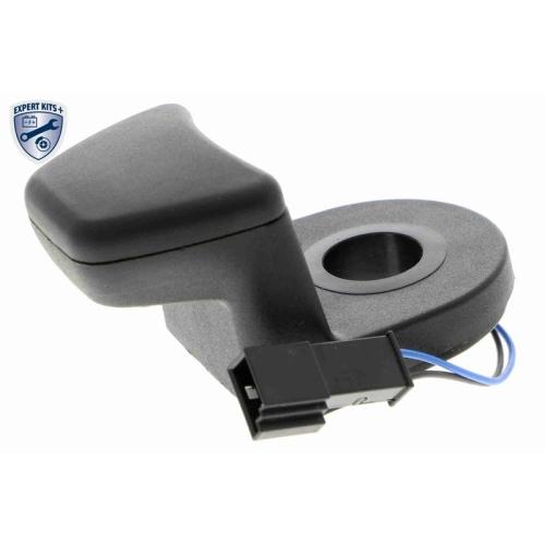 Schalter, Heckklappenentriegelung VEMO V20-73-0193 Original VEMO Qualität BMW