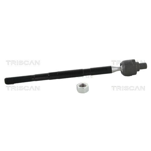 Tie Rod Axle Joint TRISCAN 8500 24259 CHEVROLET