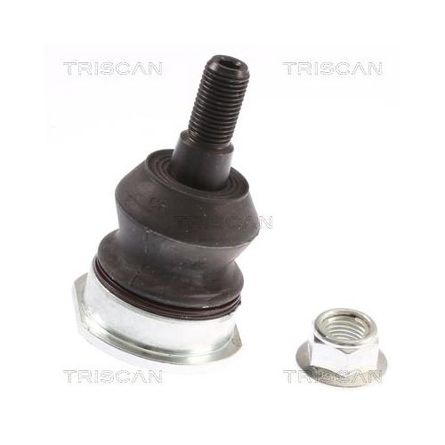 Trag-/Führungsgelenk TRISCAN 8500 80516