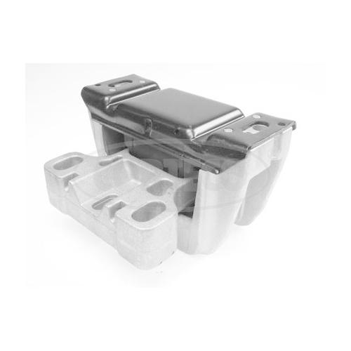 Lagerung, Schaltgetriebe CORTECO 21652822 AUDI SEAT SKODA VW