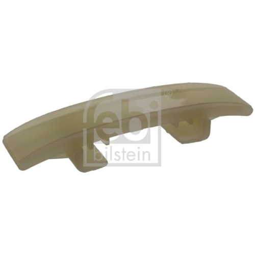 FEBI BILSTEIN Guides, timing chain 46471