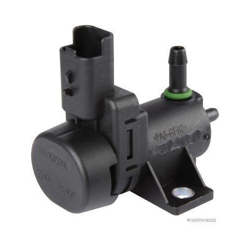 Pressure Converter HERTH+BUSS ELPARTS 70671904 ALFA ROMEO CITROËN FIAT FORD