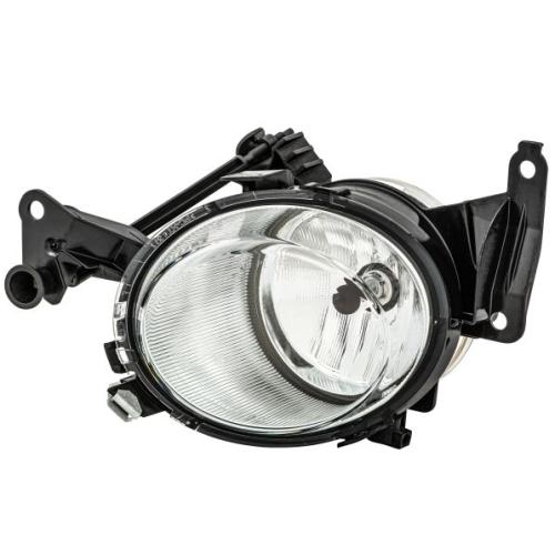 Fog Light HELLA 1N0 354 681-011 OPEL VAUXHALL GENERAL MOTORS