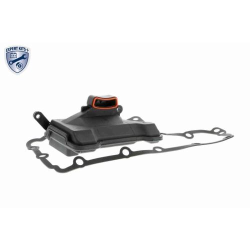VAICO Hydraulikfiltersatz, Automatikgetriebe V40-0894