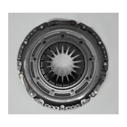 Kupplungsdruckplatte SACHS PERFORMANCE 883082 001423 AUDI VW