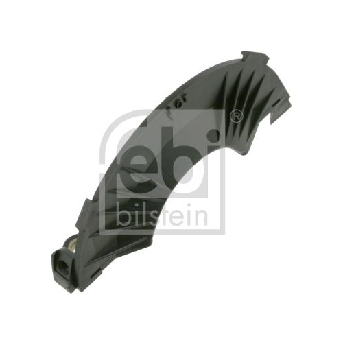 Abdeckung, Zahnriemen FEBI BILSTEIN 24502 AUDI SEAT VW