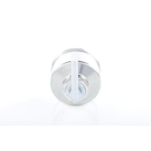 BOSCH Switch, preheating system 0 343 401 001