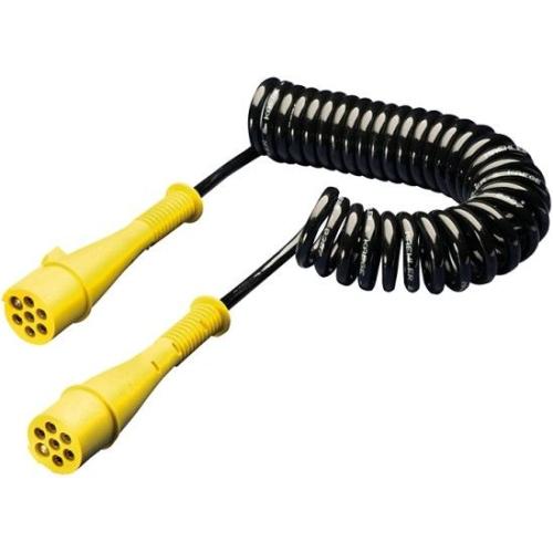 Elektrowendel HELLA 8KA 007 965-011