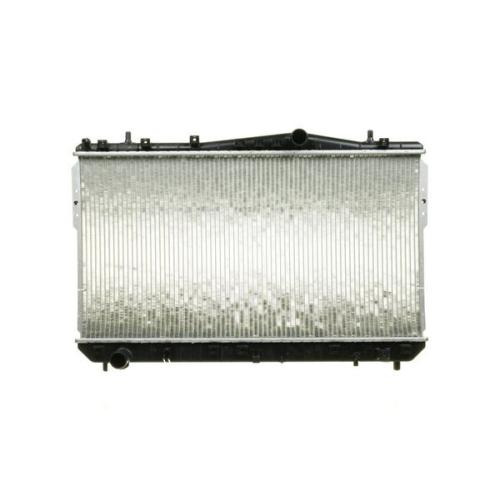 Radiator, engine cooling MAHLE CR 1312 000P BEHR *** PREMIUM LINE *** CHEVROLET