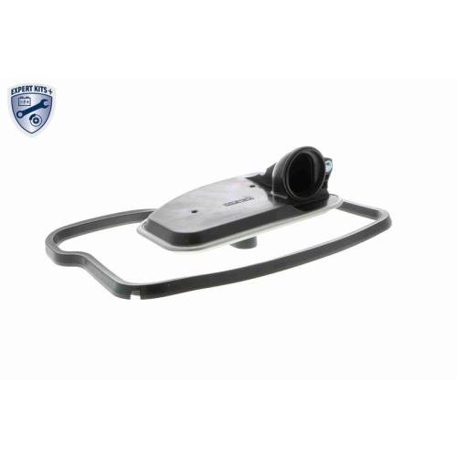 VAICO Hydraulikfiltersatz, Automatikgetriebe V22-0310
