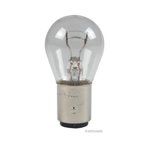 Bulb HERTH+BUSS ELPARTS 89901186