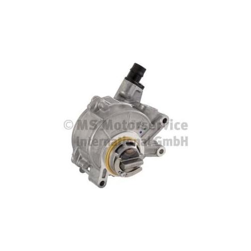 Vacuum Pump, braking system PIERBURG 7.24807.91.0 BMW