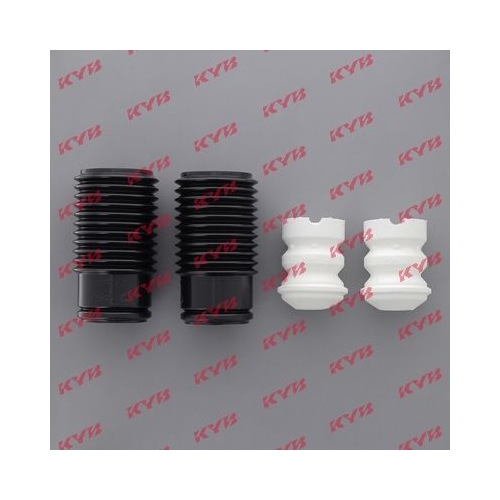 Dust Cover Kit, shock absorber KYB 910084 Protection Kit BMW FIAT VW VAG