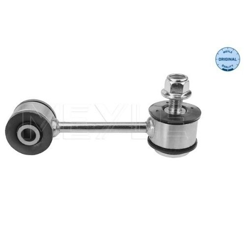 Rod/Strut, stabiliser MEYLE 100 411 0007 MEYLE-ORIGINAL: True to OE. AUDI SEAT