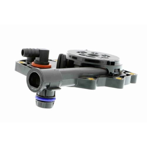 Unterdrucksteuerventil, Abgasrückführung VAICO V20-0790 Original VAICO Qualität