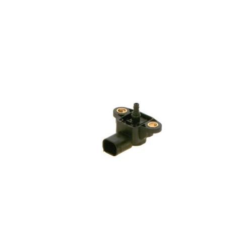 BOSCH Sensor, Ladedruck 0 261 230 193