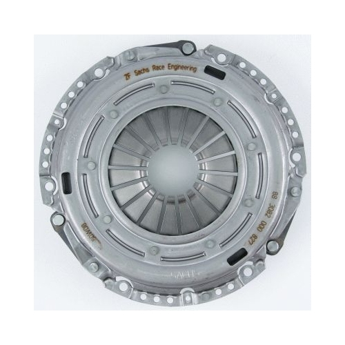 Kupplungsdruckplatte SACHS PERFORMANCE 883082 000827 Performance AUDI SEAT SKODA