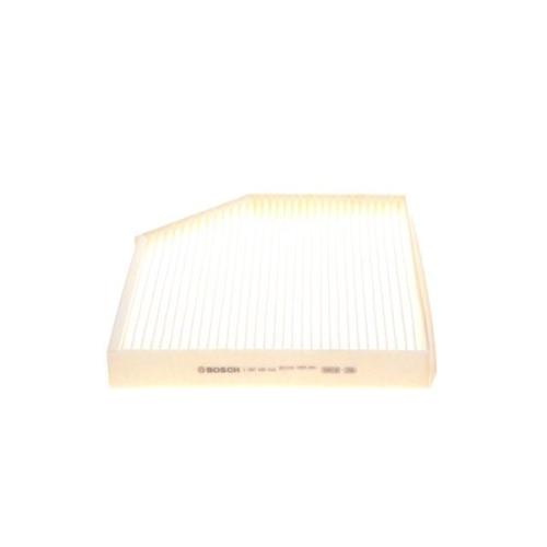 BOSCH Filter, interior air 1 987 435 016