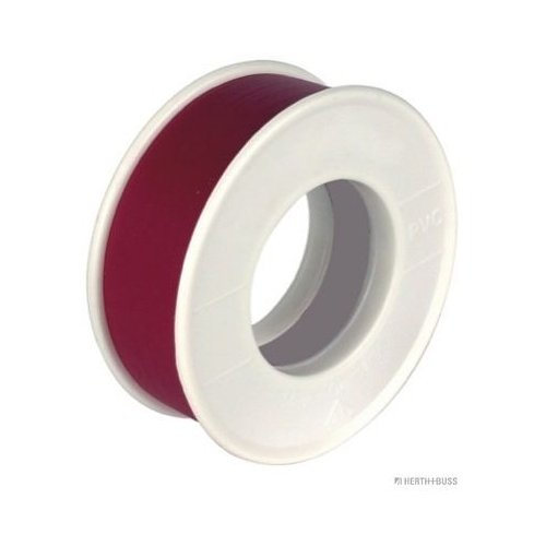 Insulating Tape HERTH+BUSS ELPARTS 50272115