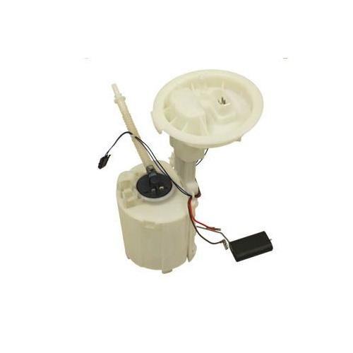 Fuel Feed Unit HITACHI 133415 Hueco MINI
