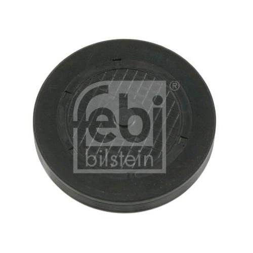 Plug, rocker arm shaft mounting bore FEBI BILSTEIN 23205 febi Plus NISSAN OPEL