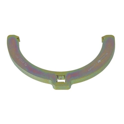 GEDORE Schlüssel KL-0122-701