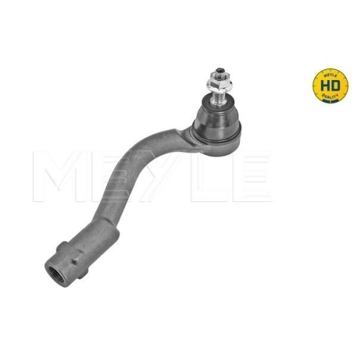 Tie Rod End MEYLE 37-16 020 0040/HD MEYLE-HD: Better than OE. HYUNDAI KIA
