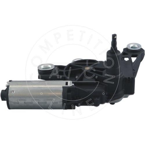 AIC wiper motor 56378