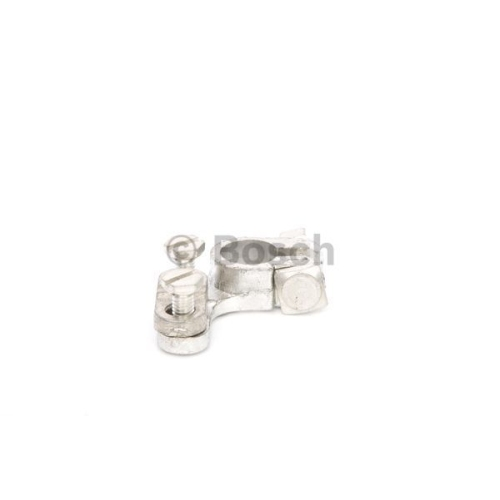 Battery Post Clamp BOSCH 1 901 315 102 MAN