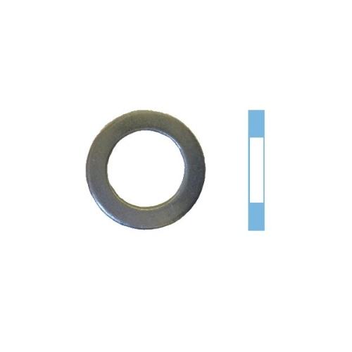 CORTECO Verschlussschraube, Ölwanne 220154S