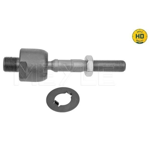 Tie Rod Axle Joint MEYLE 31-16 031 0009/HD MEYLE-HD: Better than OE. HONDA