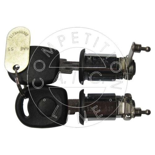AIC Schließzylindersatz 53347