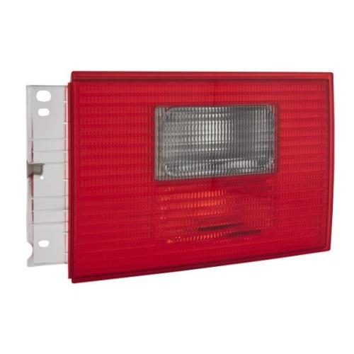 Combination Rearlight HELLA 9EL 964 542-021 VW
