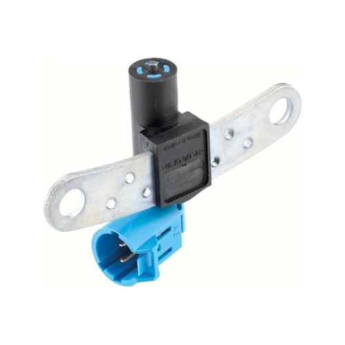 Sensor, crankshaft pulse VDO A2C59513360Z RENAULT DACIA