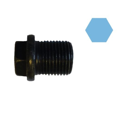 CORTECO Verschlussschraube, Ölwanne 220155S