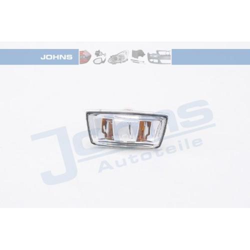 Indicator JOHNS 55 09 21-1 OPEL