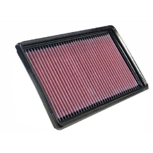 Luftfilter K&N Filters 33-2846