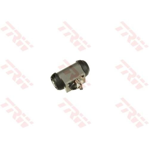 Wheel Brake Cylinder TRW BWH438 RENAULT SMART