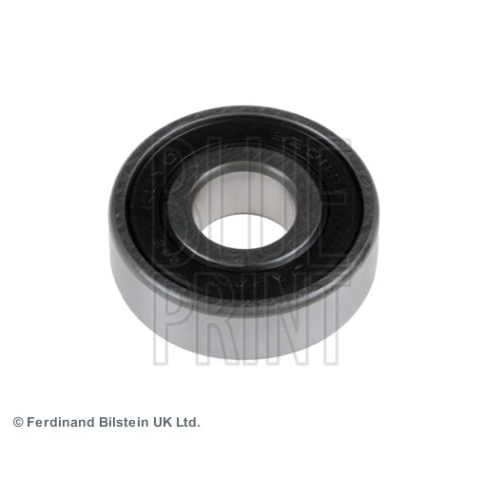 BLUE PRINT Pilot Bearing, clutch ADS73312