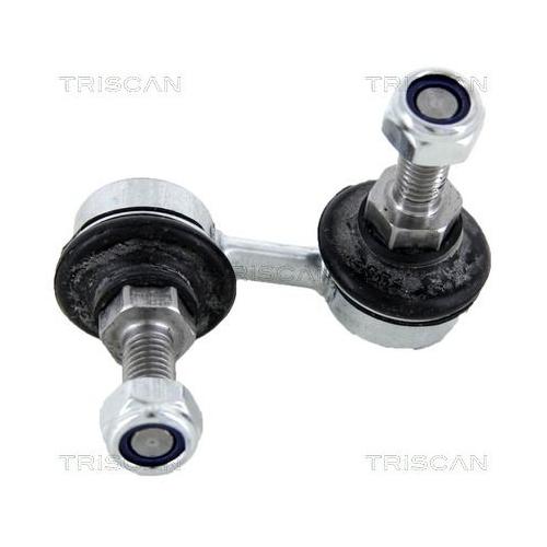 Rod/Strut, stabiliser TRISCAN 8500 15610 IVECO