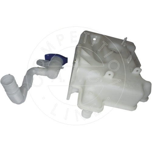 AIC Waschwasserbehälter, Scheibenreinigung 52820