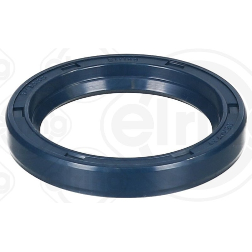 Seal Ring ELRING 251.402 DAF FIAT IVECO KHD MAGIRUS-DEUTZ MERCEDES-BENZ PORSCHE