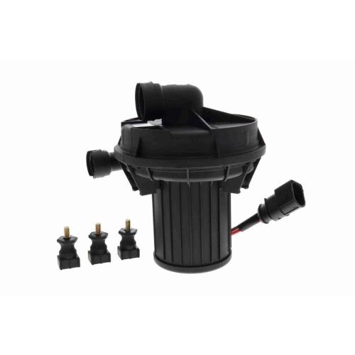 VEMO Secondary Air Pump V10-63-0057