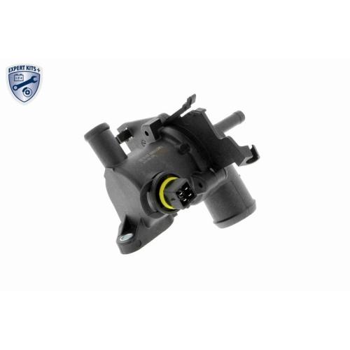 Thermostat Housing VEMO V15-99-2048 EXPERT KITS + AUDI SEAT SKODA VW VAG