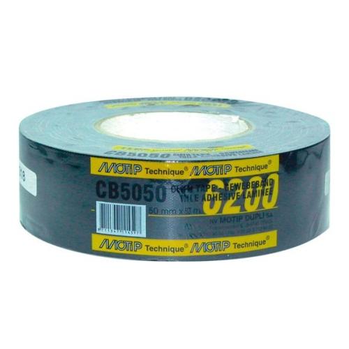 PRESTO Adhesive Tape 441318