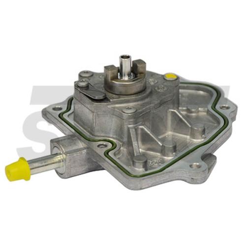 S-TEC Unterdruckpumpe, Bremsanlage VP00032