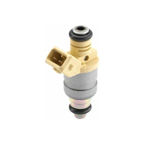 Einspritzventil VDO 2910000145100 BMW MINI