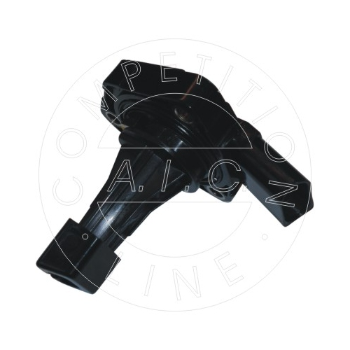 AIC Sensor, Motorölstand 56369